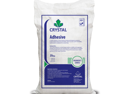 crystal-adhesive-1000px-X1000px-